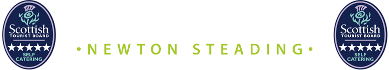 Newton Steading Logo