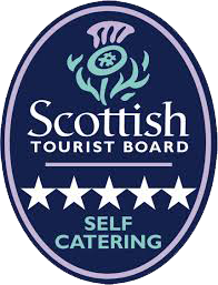 Five Star Rated Self Catering